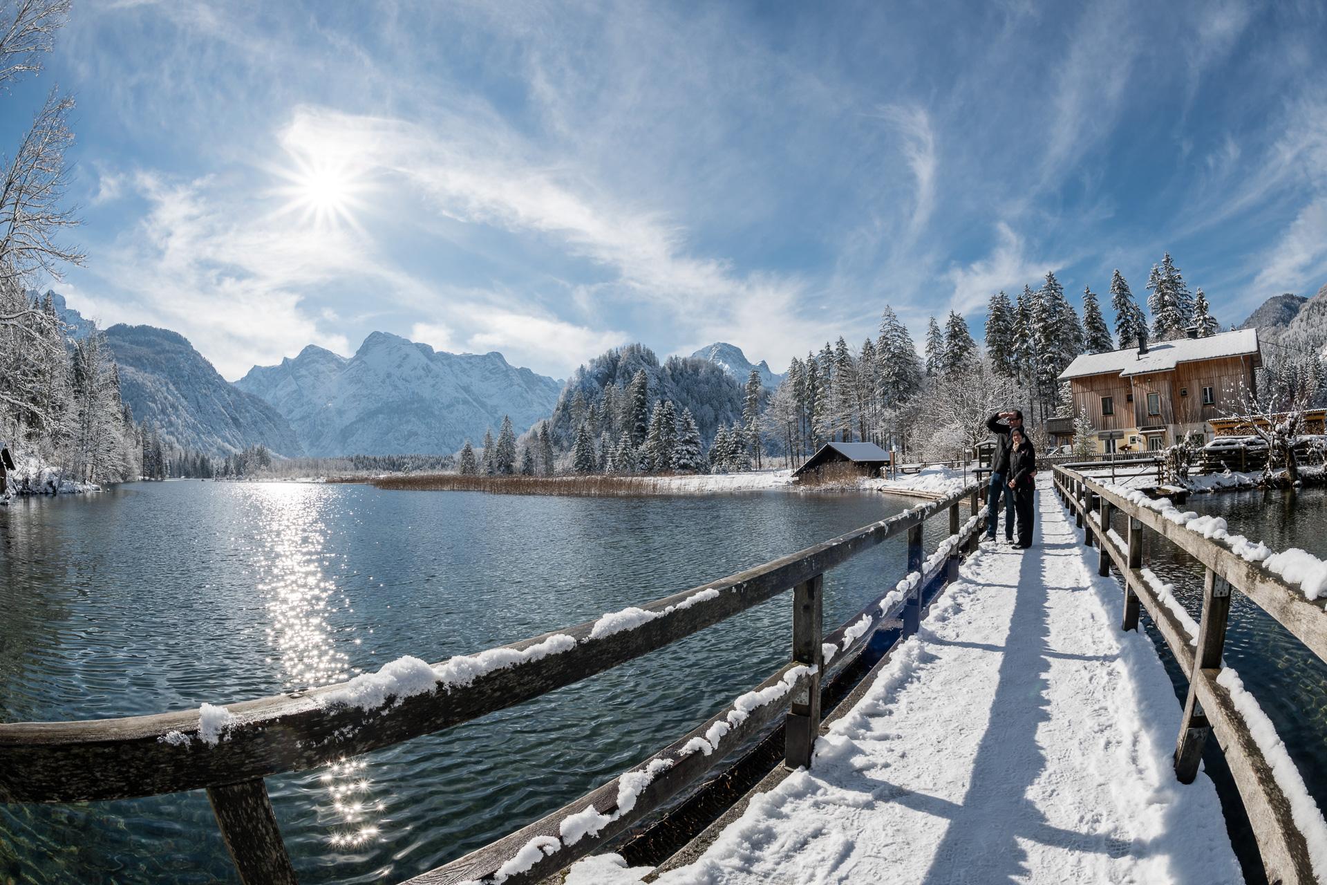 Ice-Wedding.at - Dein Portal für Winterhochzeiten