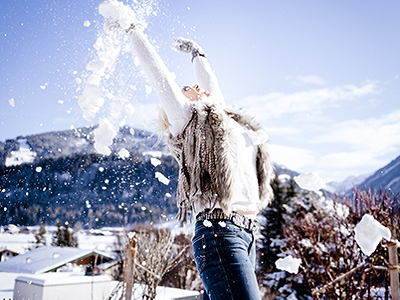 Ice-Wedding.at 3 - Plane Deine Winterhochzeit