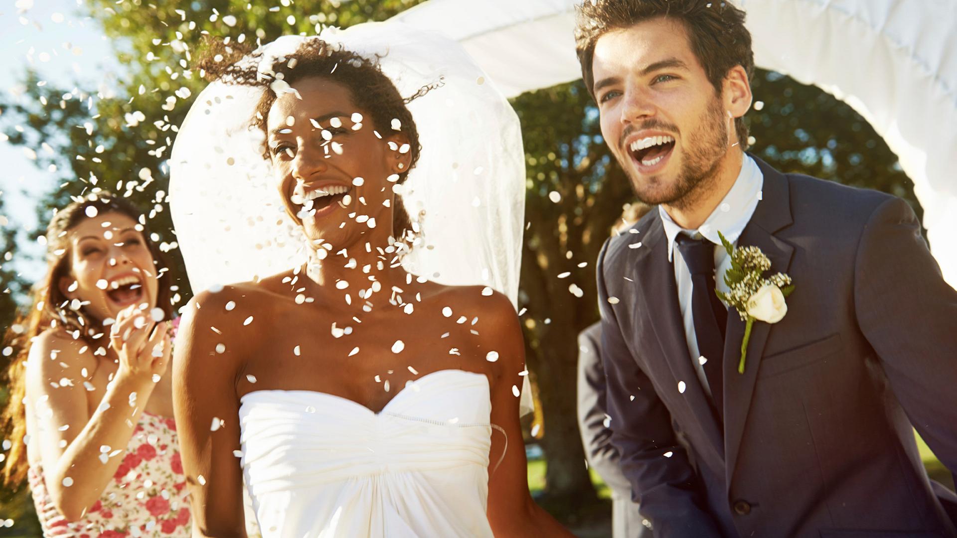 Der Hochzeitsanzug- Ice-Wedding.at Deine Winterhochzeit 1