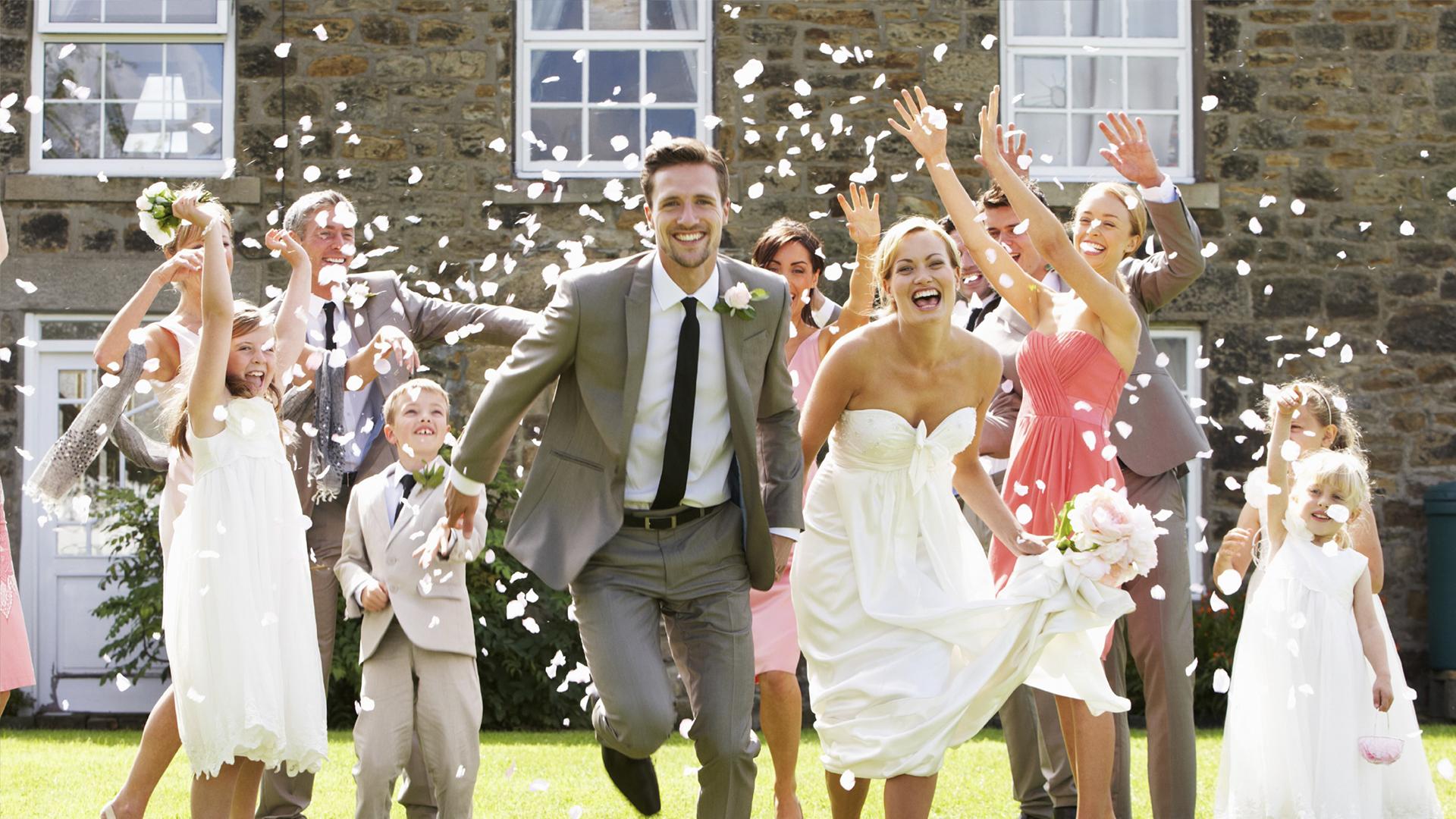 Der Hochzeitsanzug- Ice-Wedding.at Deine Winterhochzeit 2