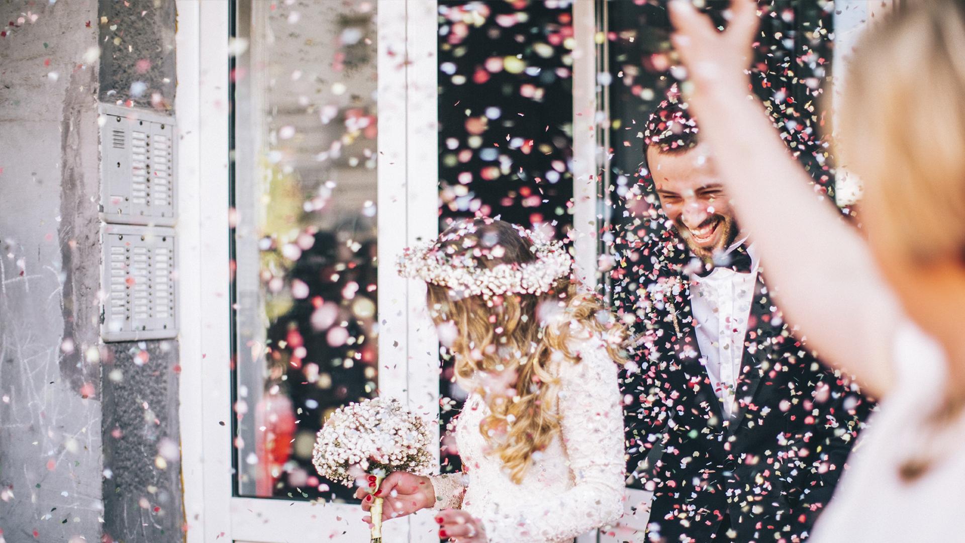 Der Hochzeitsanzug- Ice-Wedding.at Deine Winterhochzeit 3