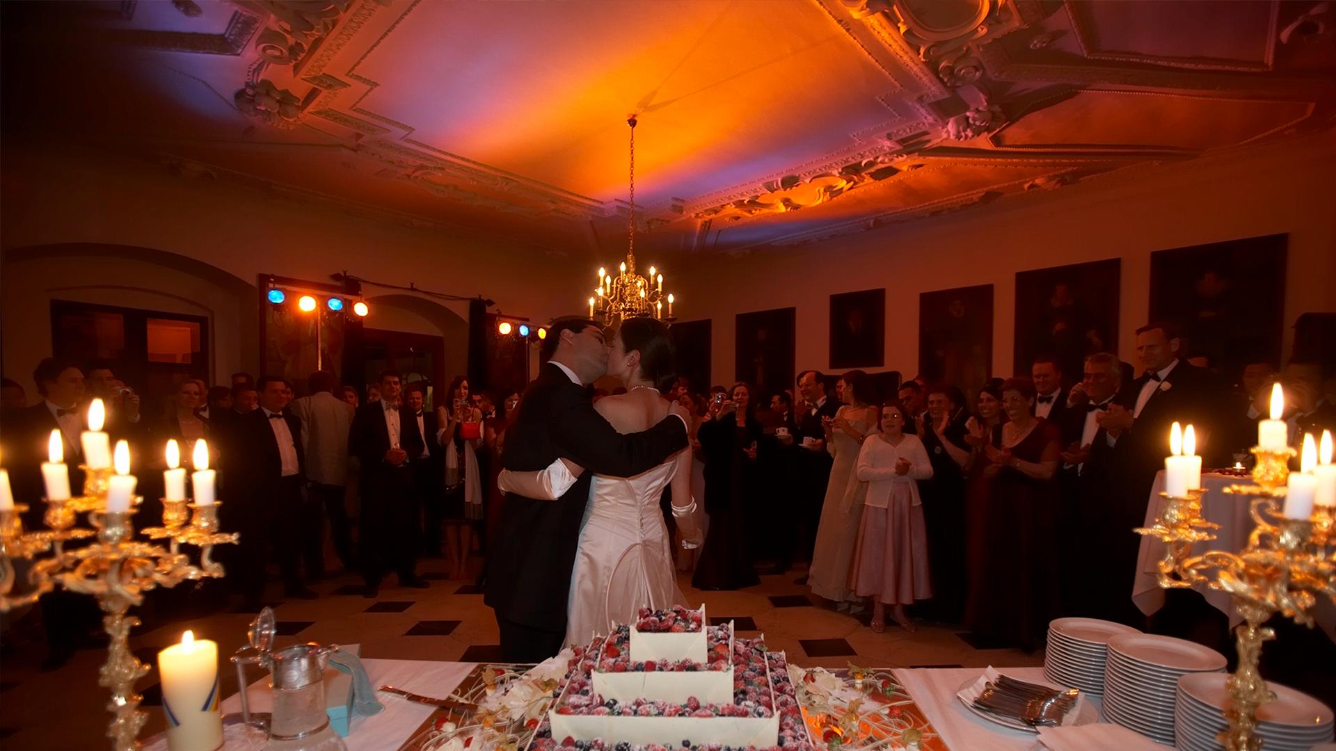 Gartenschloss Herberstein auf Ice-Wedding.at auf Ice-Wedding.at 2