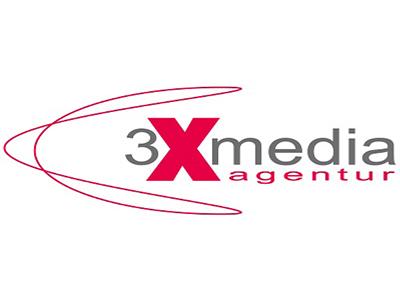 3x Media